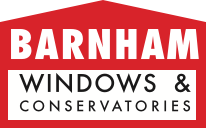 Barnham Windows