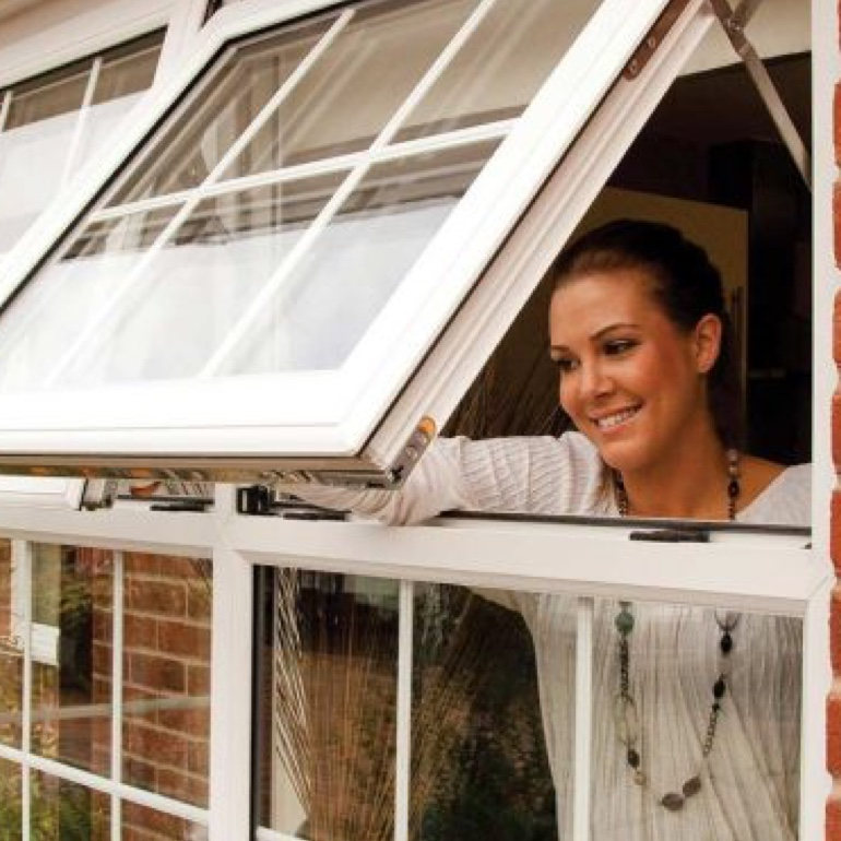 5 Tips To Cool Your Home Without Air Conditioning