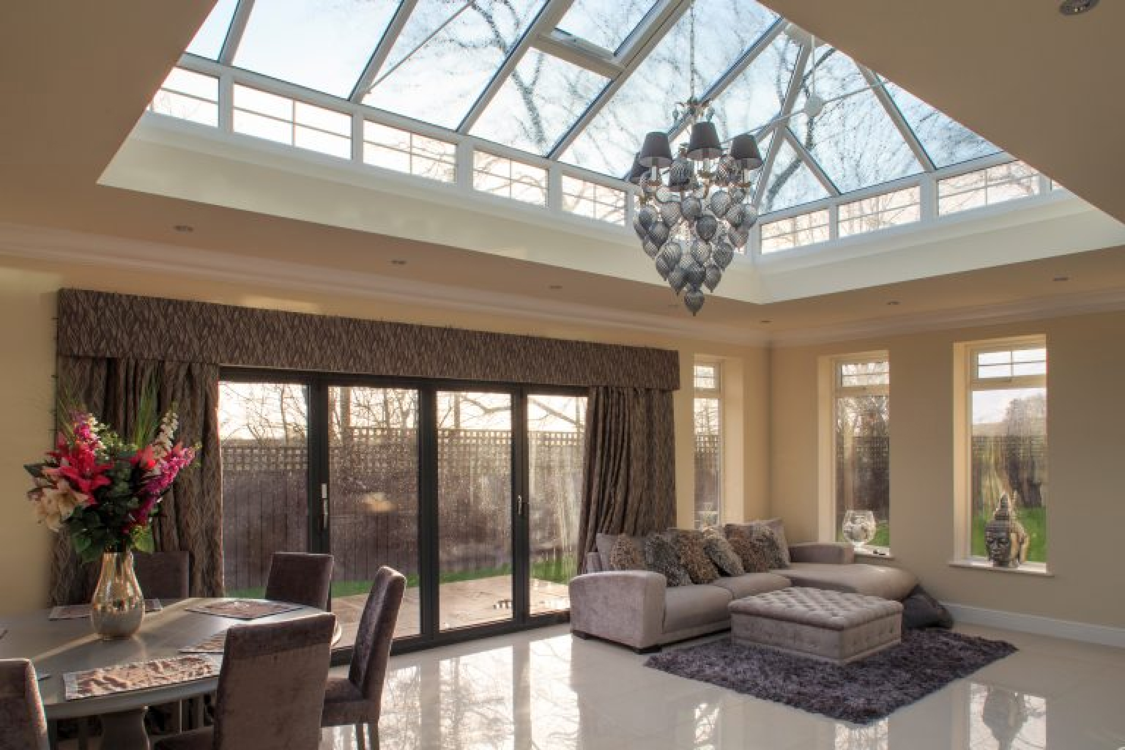 5 Double Glazing Products You Need to Install This Summer